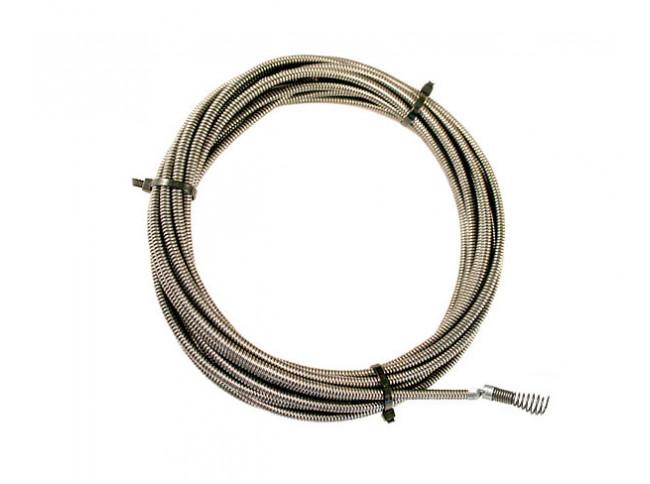 Спираль прочистная RIDGID C-23 IC 5/16 10,7 м