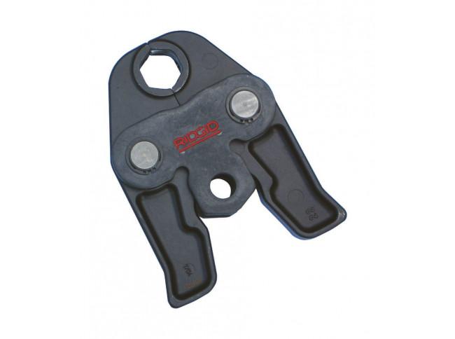 Пресс-клещи V-образные RIDGID Compact 35 мм