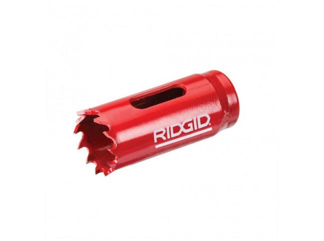 Сверло-коронка RIDGID M24