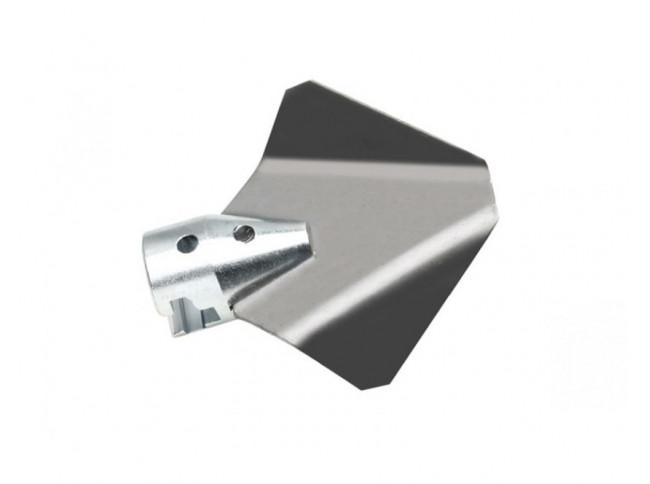 """Насадка-нож для жира RIDGID T-8 2 1/2"""" (65 мм)"""