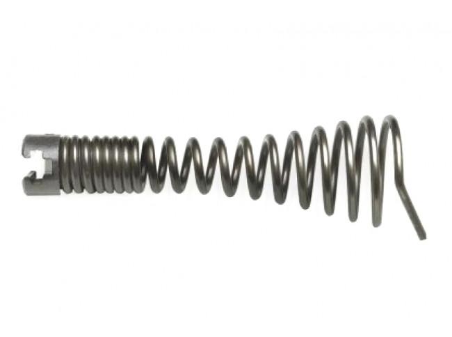 Насадка конусообразная спиральная RIDGID T-3