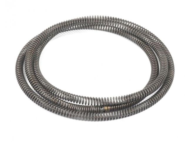 Трос в виде спирали с сердечником RIDGID C-8 IC 5/8 (16 мм) 2,3 м