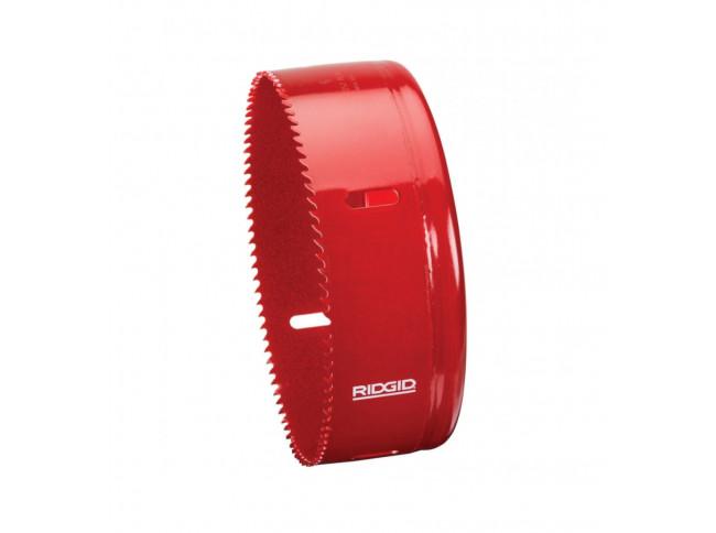 M12 FUEL FID-202X 4933459823 в фирменном магазине Torg-Instrument