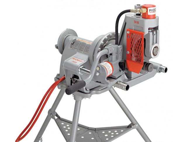 Энергокомплект Milwaukee M18 NRG-503
